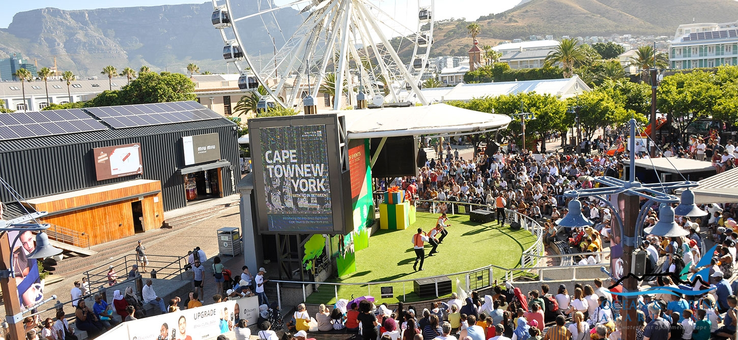 v-&-a-waterfront-wheel-cape-town